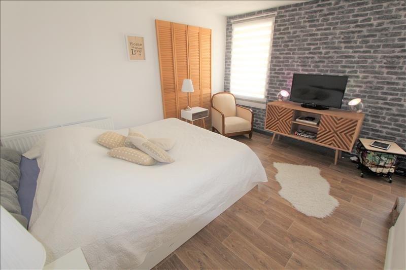 Sale house / villa Douai 129500€ - Picture 5