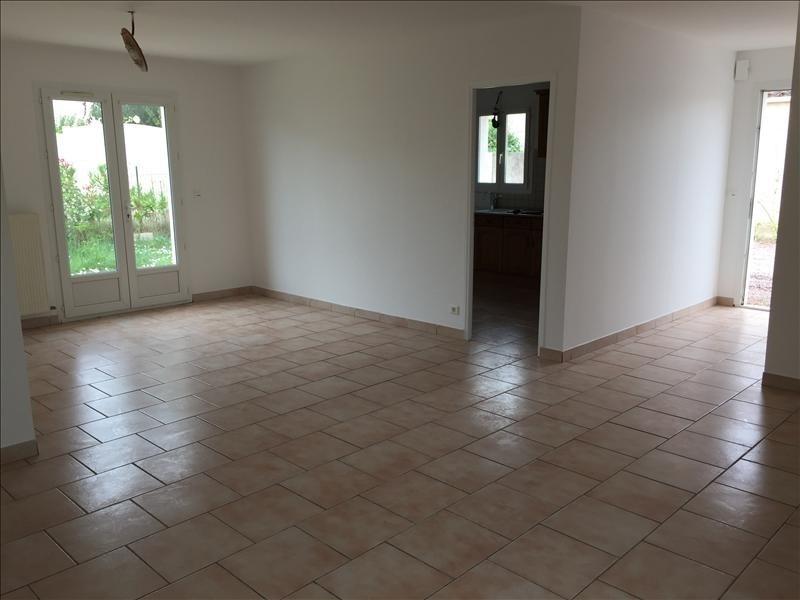 Vente maison / villa Royan 247400€ - Photo 3