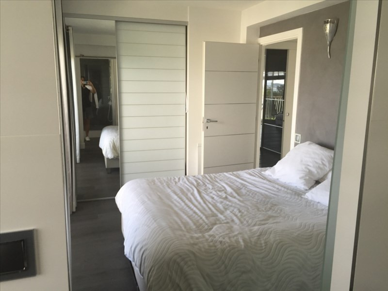 Location vacances appartement La baule 1 800€ - Photo 9
