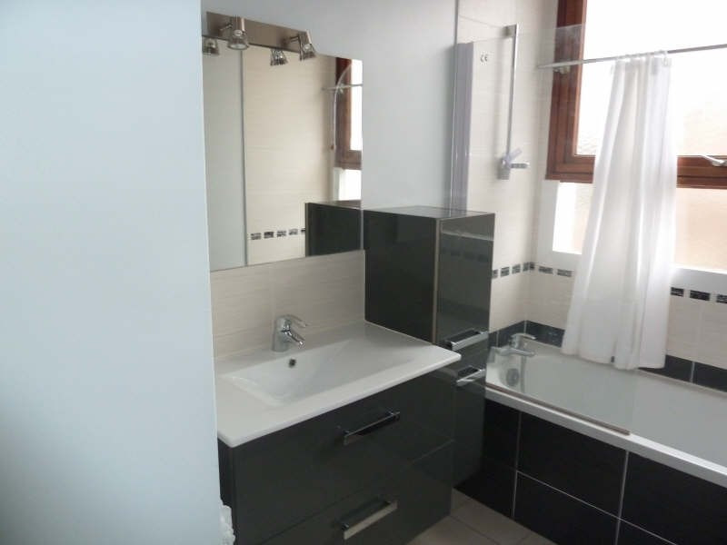 Location appartement Andresy 904€ CC - Photo 6