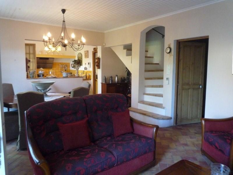 Vente maison / villa Orange 265000€ - Photo 7