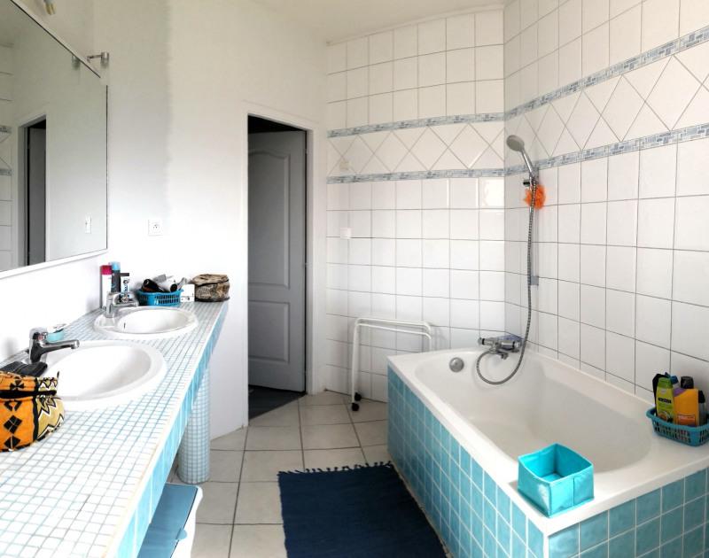 Vente maison / villa Bannières 349800€ - Photo 12