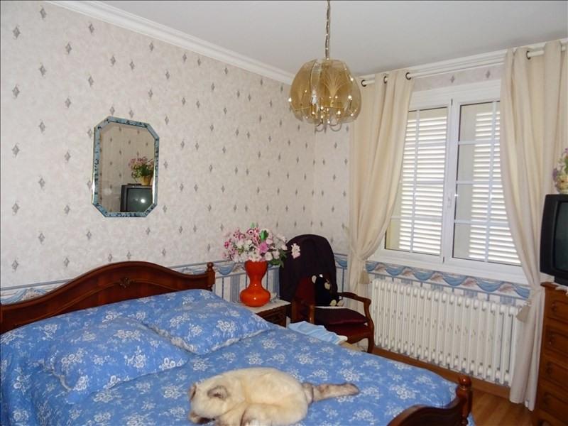 Vente maison / villa St avertin 311850€ - Photo 8