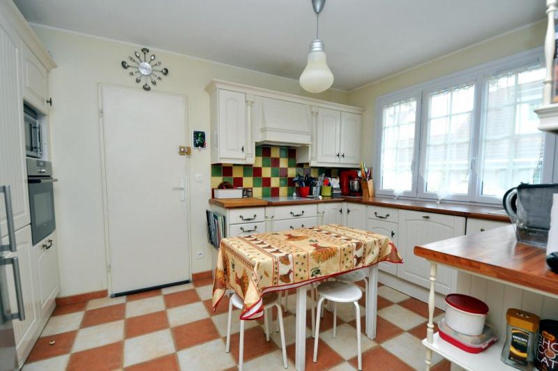 Sale house / villa Villebon sur yvette 420000€ - Picture 6
