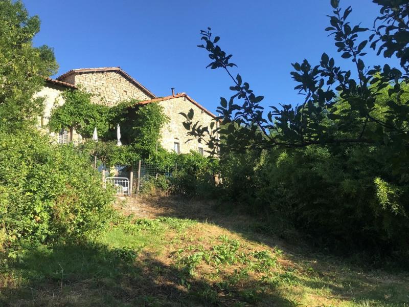 Vente de prestige maison / villa Saint-pierre-de-colombier 315000€ - Photo 3