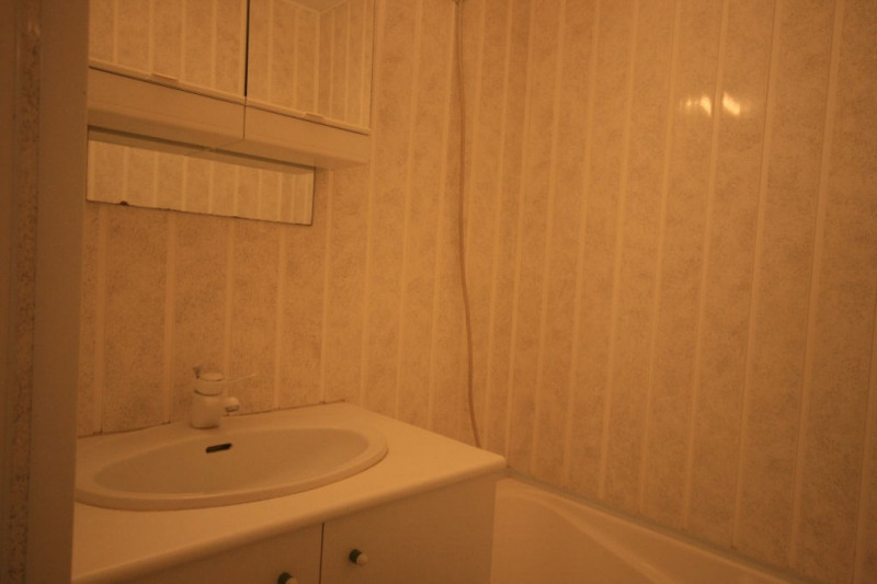 Vente appartement Saint georges de didonne 133 375€ - Photo 5