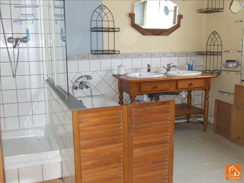 Sale house / villa Landrecies 156990€ - Picture 6