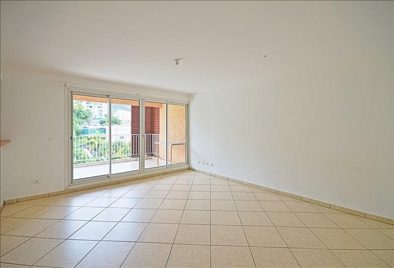 Location appartement St denis 804€ CC - Photo 5
