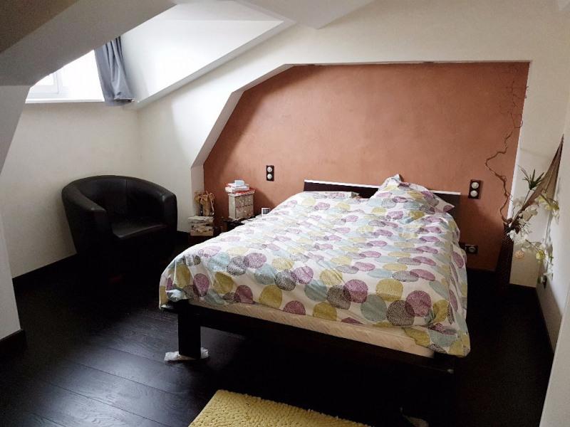 Vente appartement Dax 231000€ - Photo 4