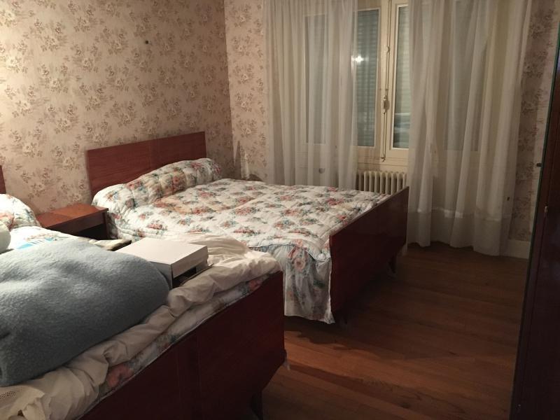 Sale house / villa Labastide rouairoux 98000€ - Picture 5