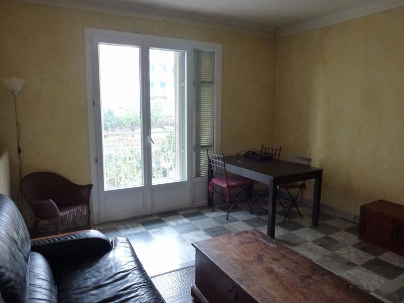 Vente appartement Ajaccio 174 000€ - Photo 1