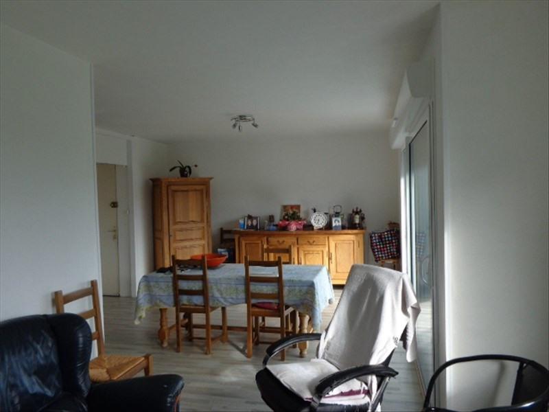 Vente appartement Rochefort 98440€ - Photo 3