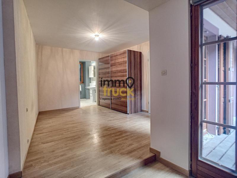Verkauf wohnung Molsheim 119700€ - Fotografie 7