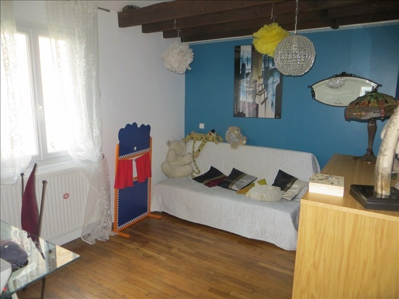 Vente de prestige appartement Clamart 868 000€ - Photo 9