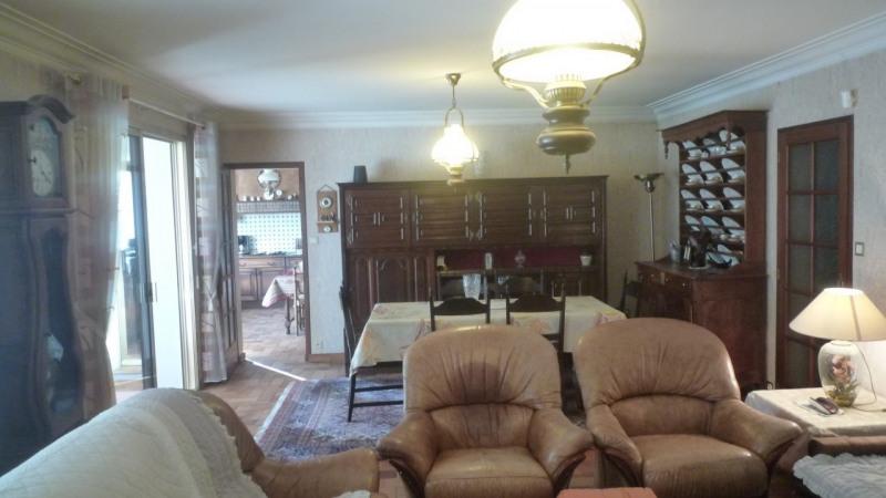Life annuity house / villa Saint-hilaire-de-riez 48000€ - Picture 4