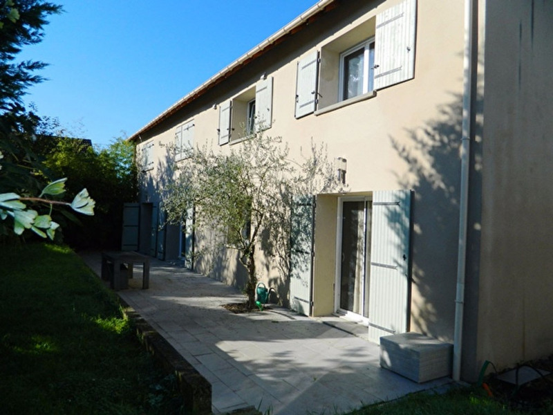 Sale house / villa Meaux 478 400€ - Picture 1