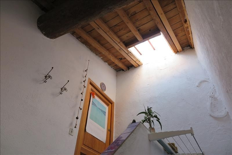 Sale loft/workshop/open plan Collioure 115 000€ - Picture 8