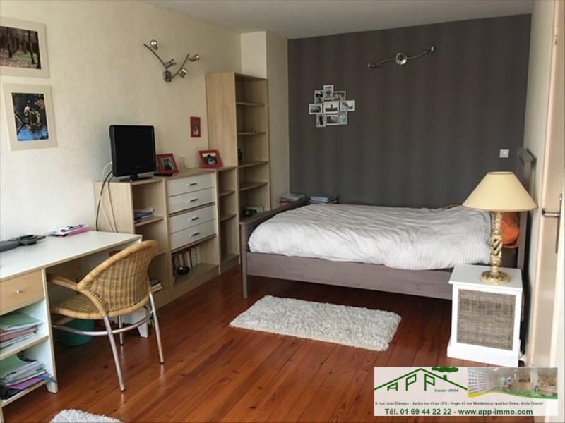Vente maison / villa Athis mons 445000€ - Photo 6