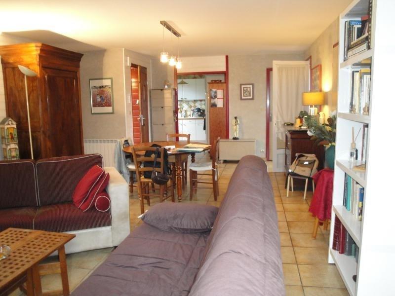 Vente maison / villa Niort 161000€ - Photo 4