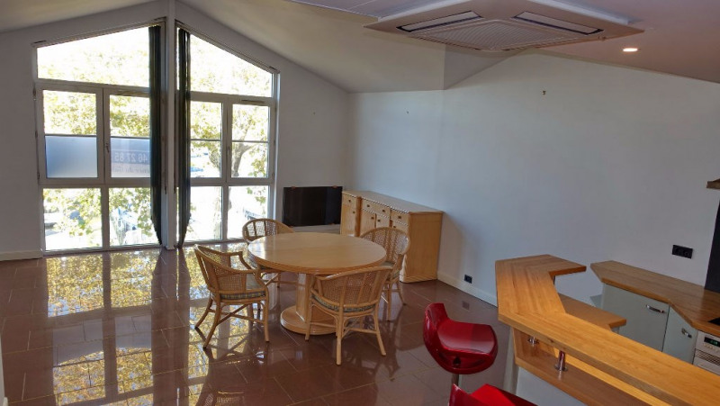 Vente de prestige appartement La rochelle 735 000€ - Photo 5