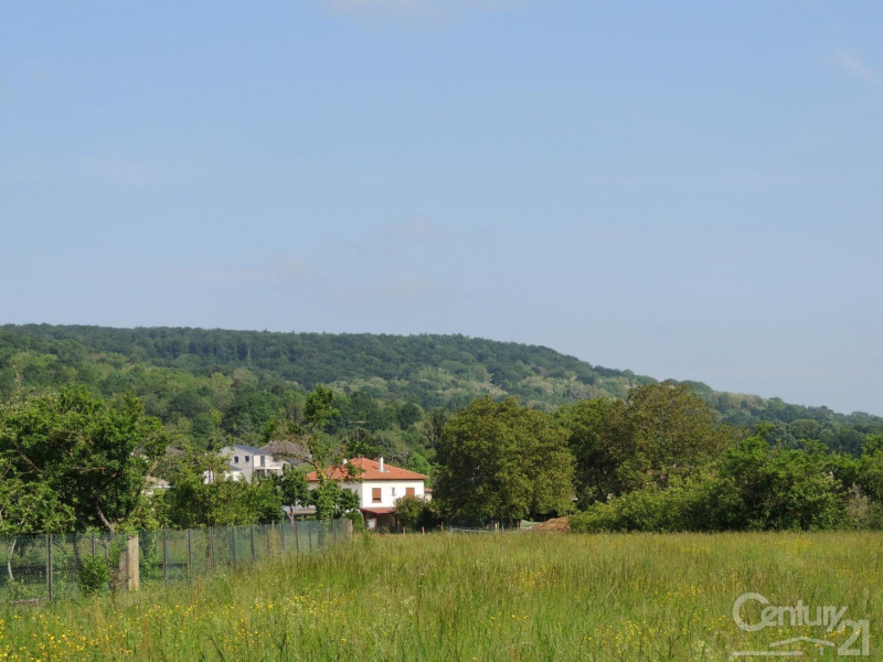 Vente terrain Jezainville 71 630€ - Photo 4