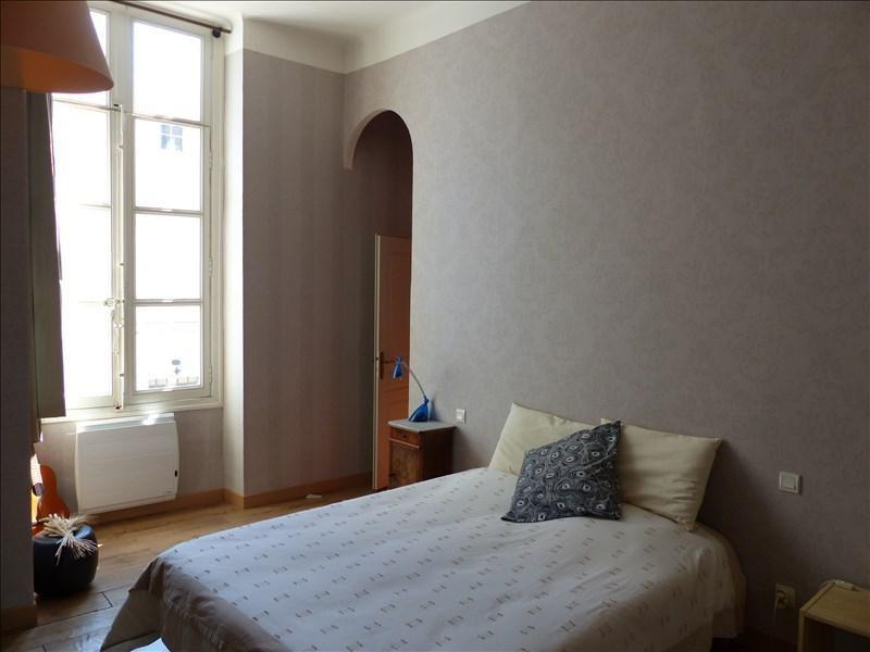Sale apartment Beziers 349000€ - Picture 10