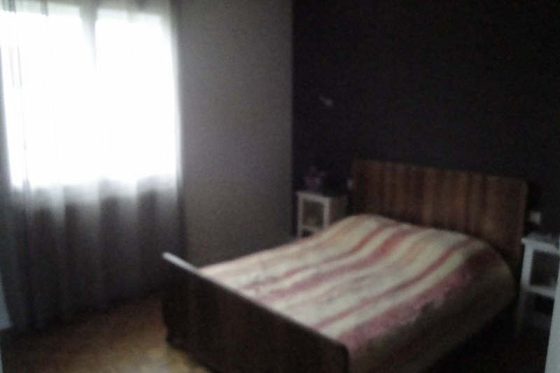 Location maison / villa Agen 770€ CC - Photo 12