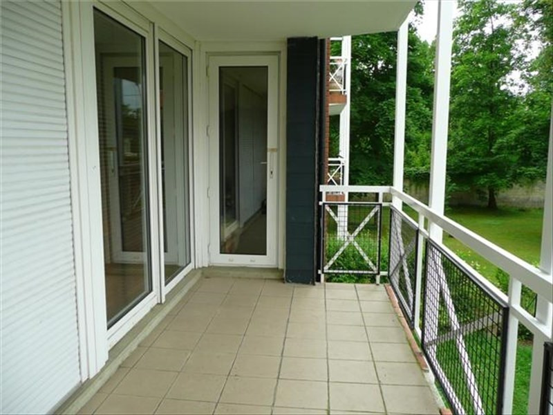 Location appartement Le vesinet 1 550€ CC - Photo 4