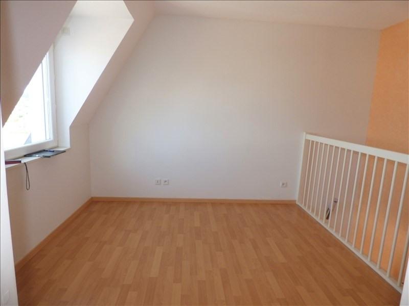 Vente appartement St pourcain sur sioule 68000€ - Photo 4