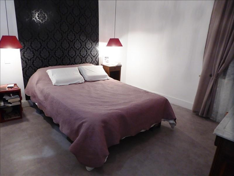 Vente maison / villa Vaulx-milieu 256000€ - Photo 10