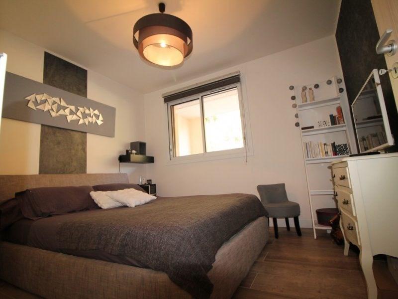 Vente appartement Gorbio 450000€ - Photo 9