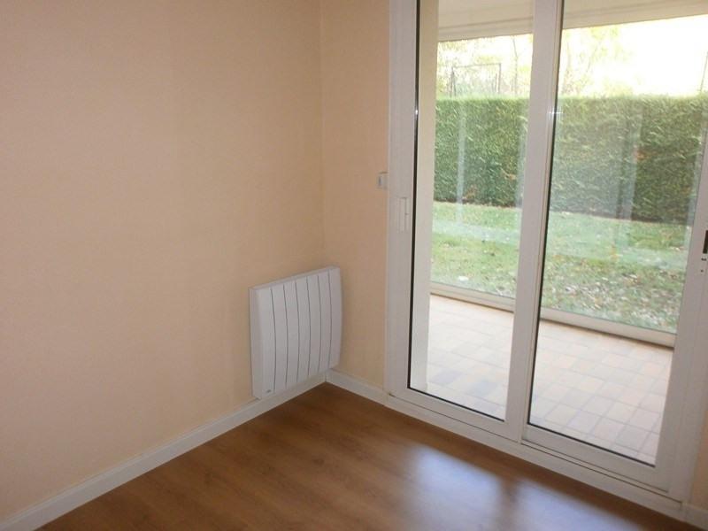 Location appartement Onet le chateau 475€ CC - Photo 2