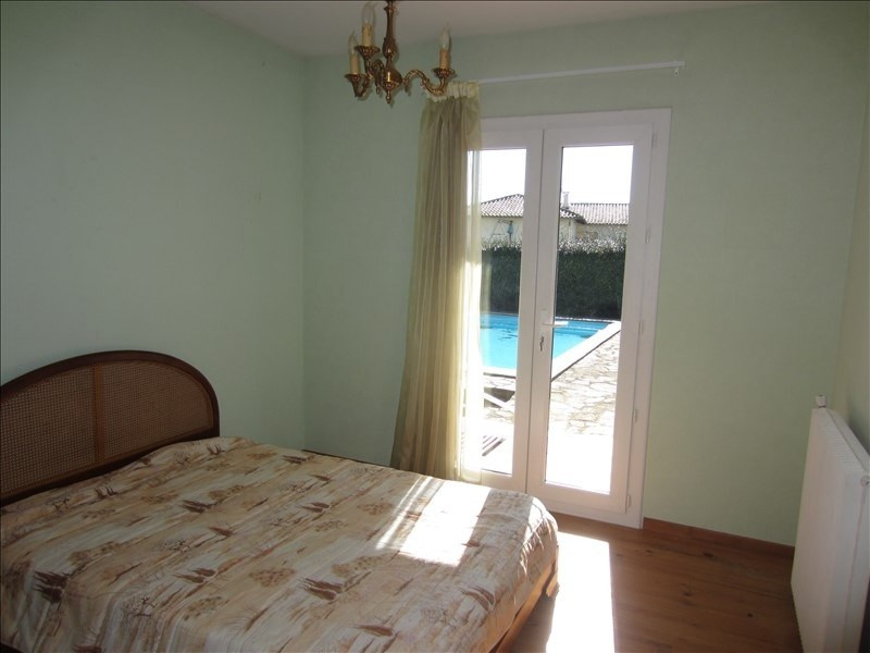 Sale house / villa Baillargues 409000€ - Picture 5