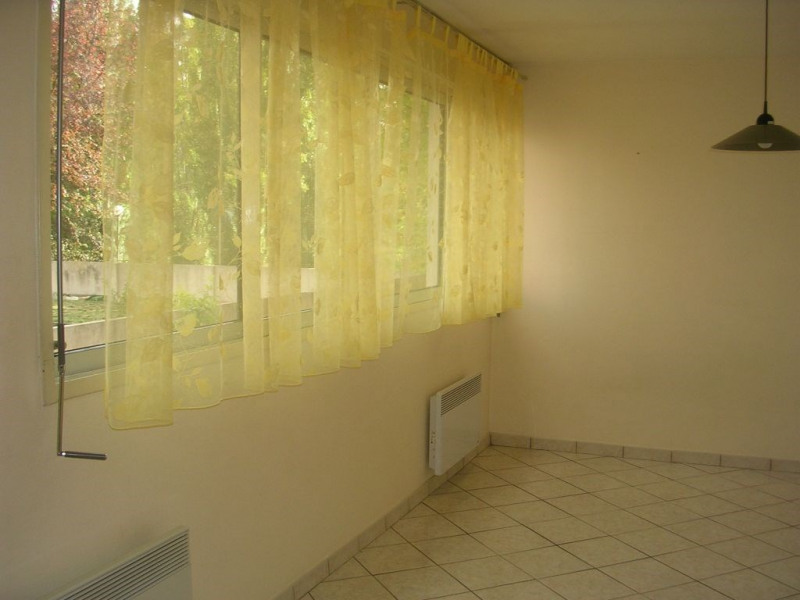 Rental apartment Toulouse 469€ CC - Picture 2