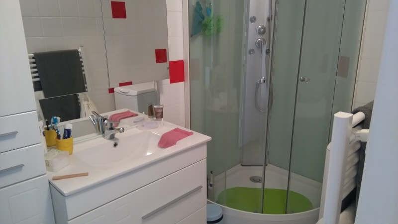 Sale apartment Toulon 136000€ - Picture 3