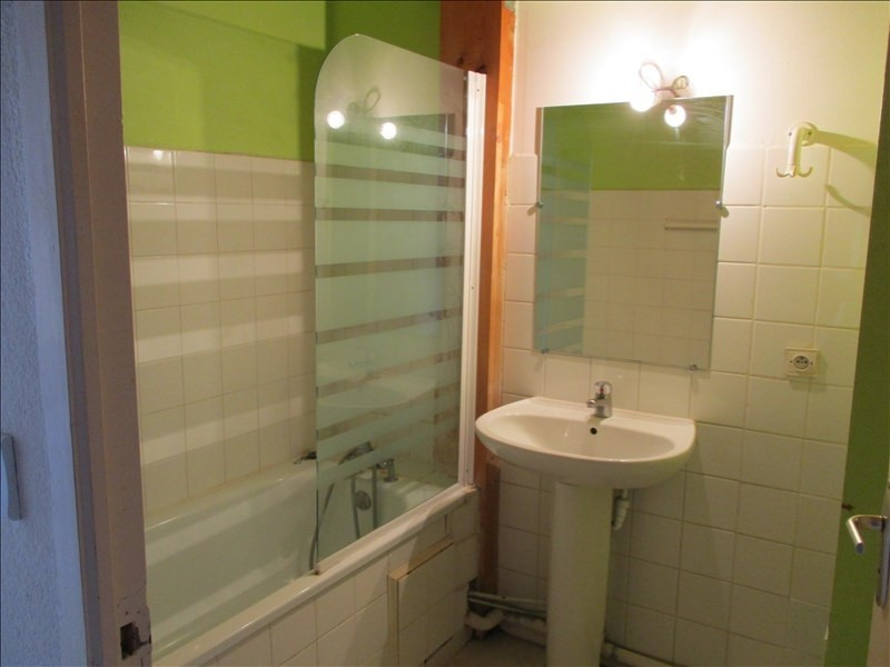 Rental apartment Montelimar 590€ CC - Picture 5