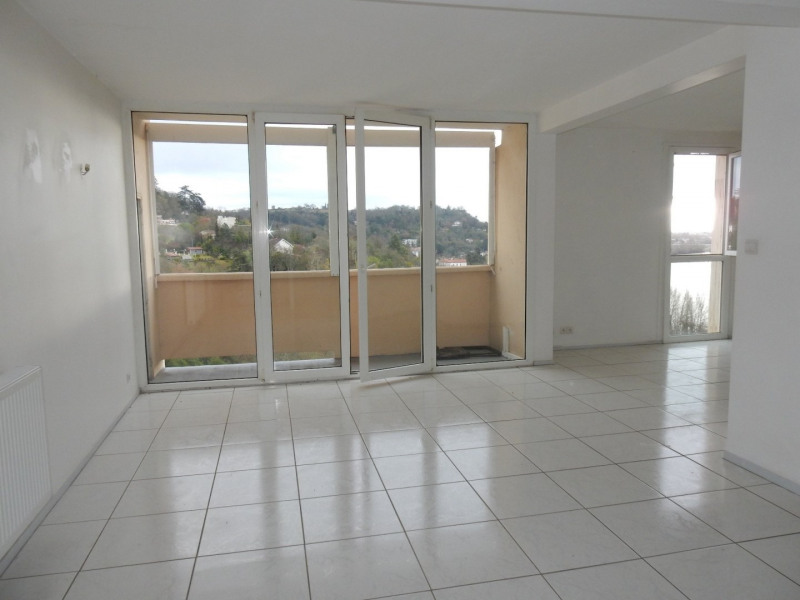 Sale apartment Colayrac st cirq 76 100€ - Picture 4