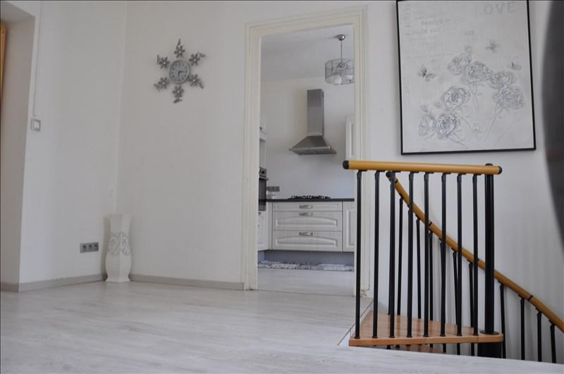 Sale house / villa Oyonnax 134000€ - Picture 1