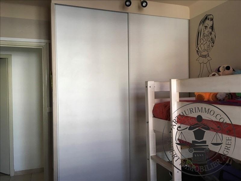 Sale apartment Ajaccio 203000€ - Picture 6