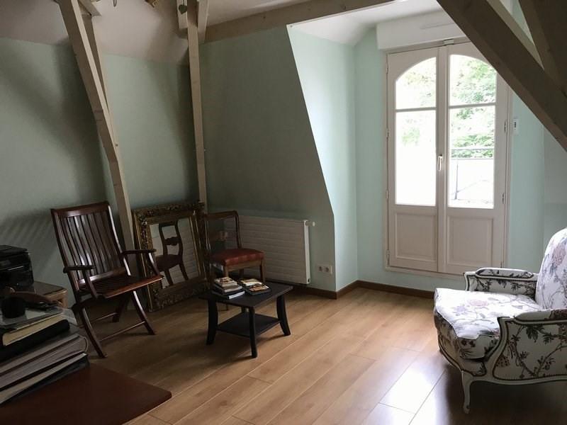 Sale house / villa Verneuil sur seine 750000€ - Picture 9