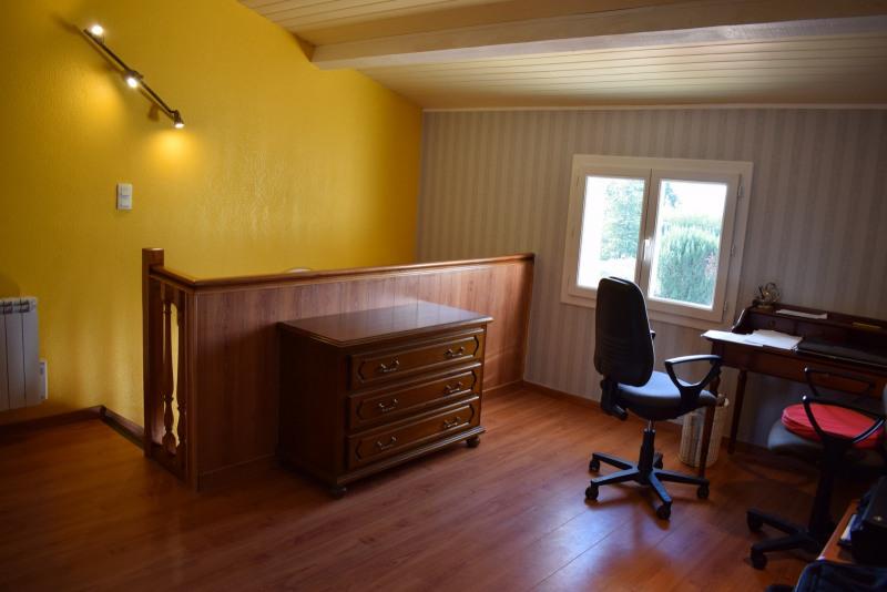 Venta de prestigio  casa Montauroux 586000€ - Fotografía 28