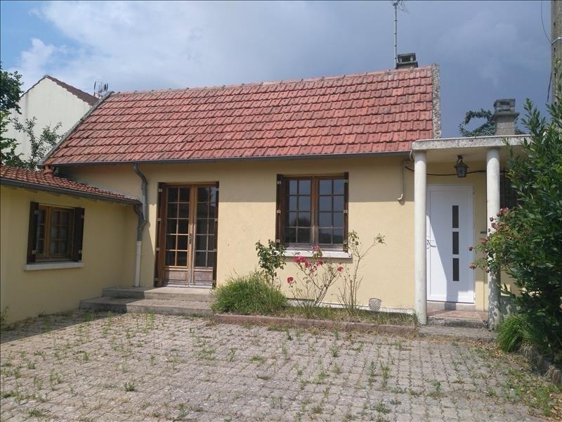 Property 1 room