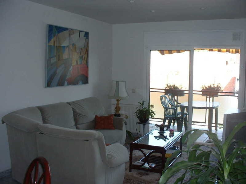 Sale apartment Roses 227 000€ - Picture 5