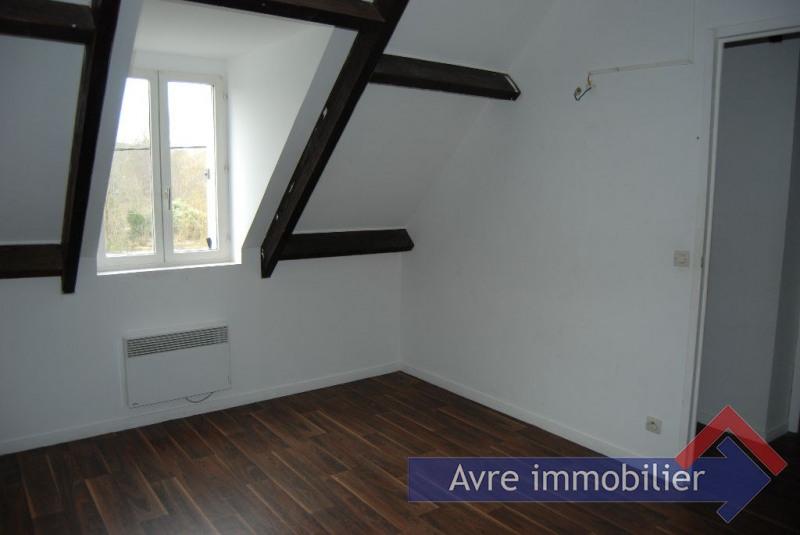 Location appartement Verneuil d avre et d iton 530€ CC - Photo 4