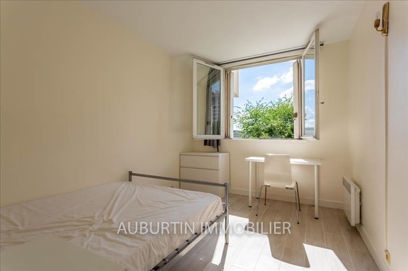 Продажa квартирa Paris 18ème 392000€ - Фото 3