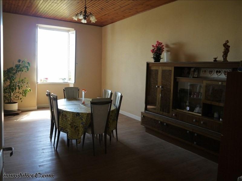 Vente maison / villa Tombeboeuf 77000€ - Photo 4