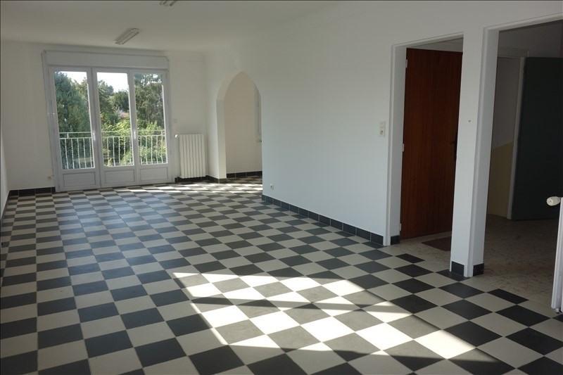 Sale house / villa La roche sur yon 220500€ - Picture 4