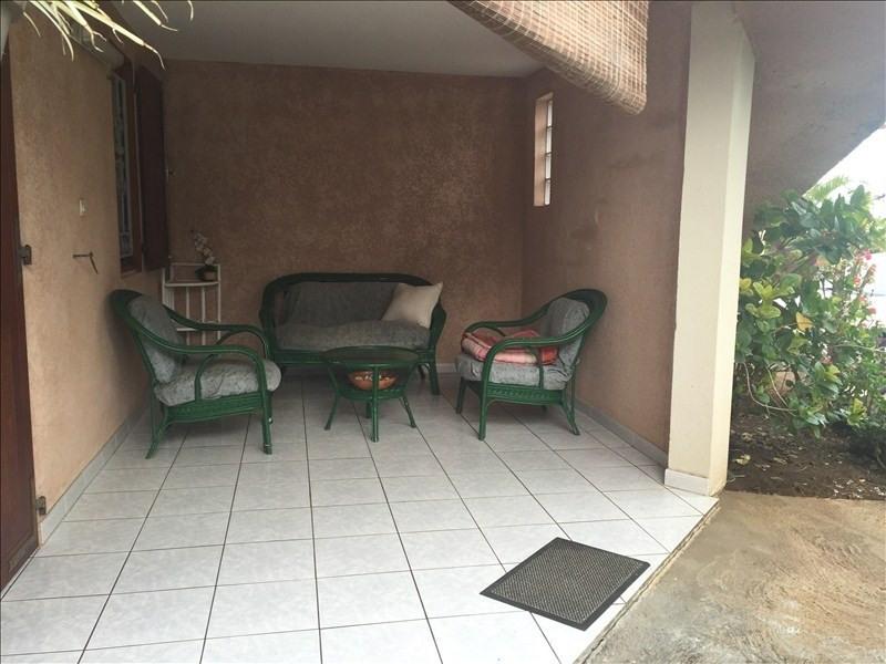 Venta de prestigio  casa Les trois bassins 648000€ - Fotografía 5