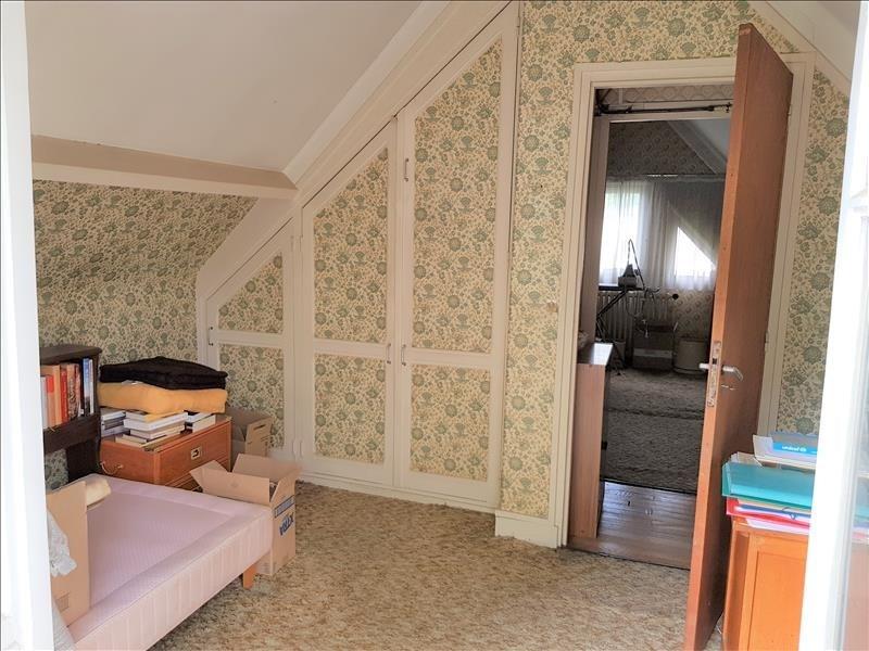 Sale house / villa Chatillon 545000€ - Picture 6