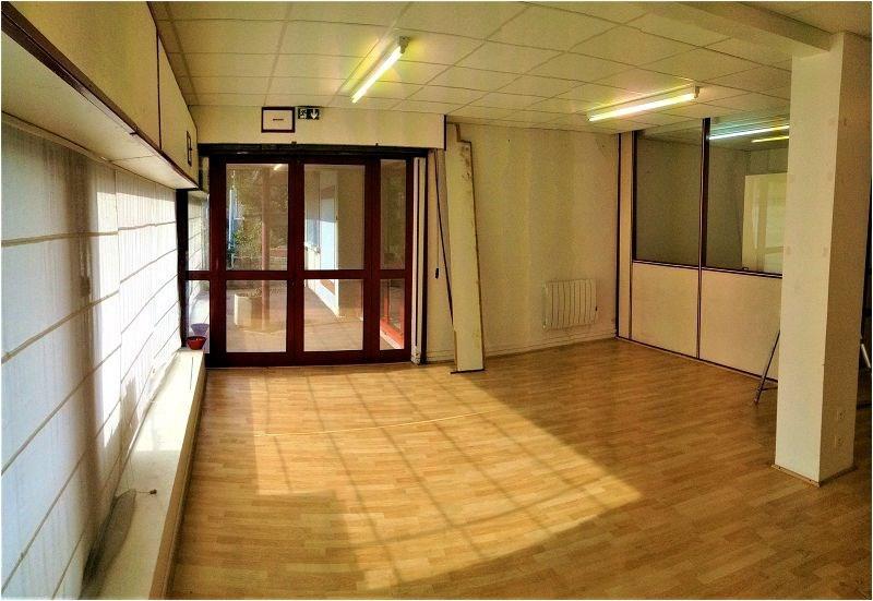 Sale shop Savigny sur orge 130000€ - Picture 4